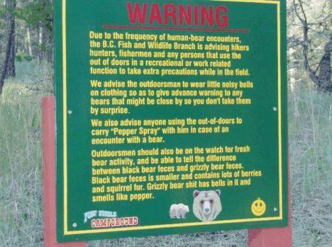 bear-warning-sign[1].jpg