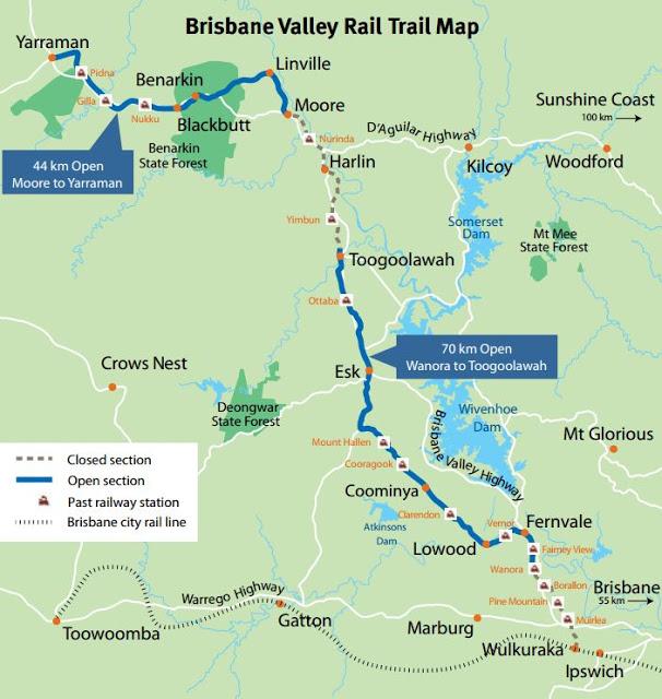 BVRT Map.jpg