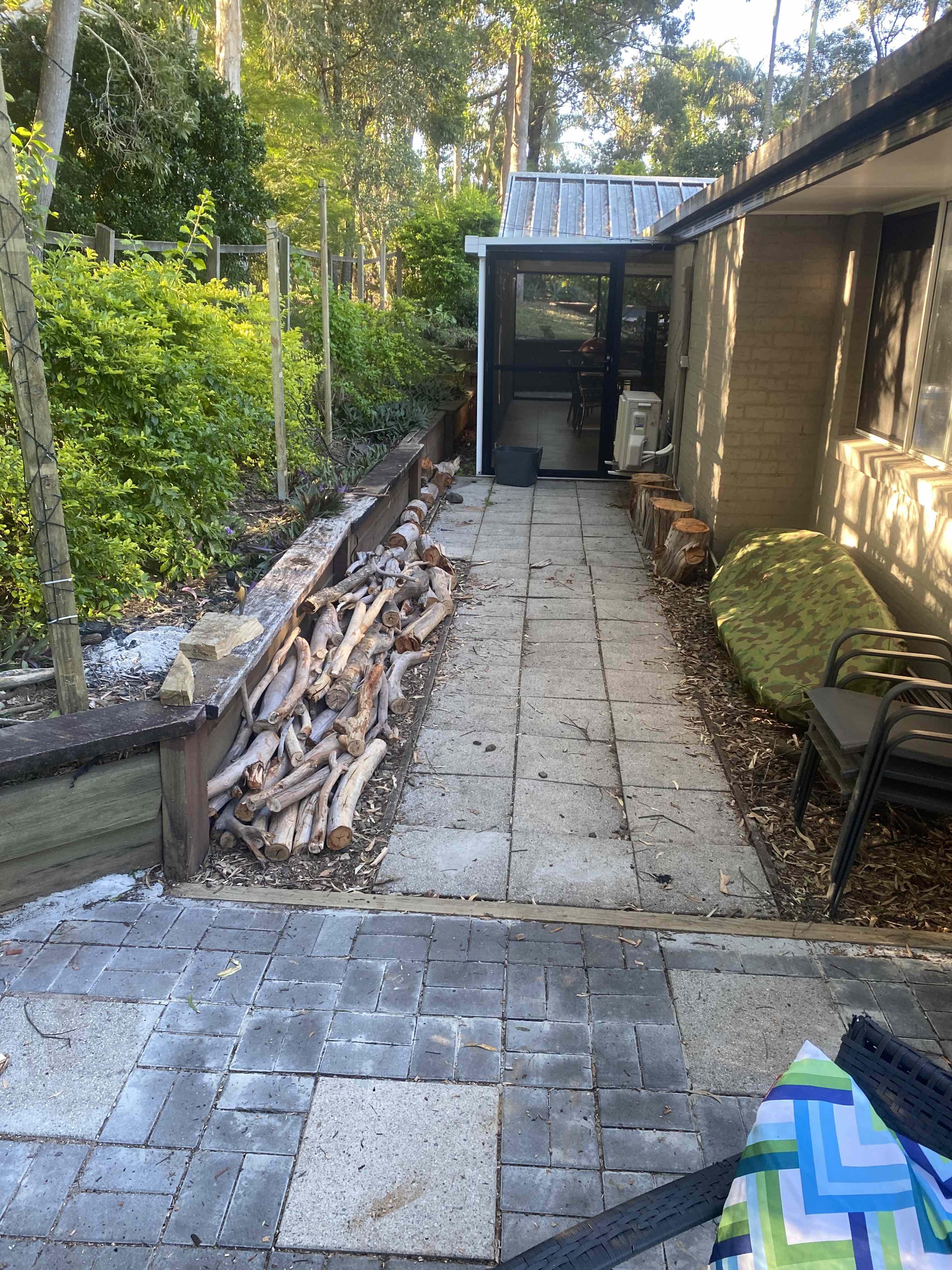 Covid_firewood2.jpg